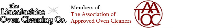 Association of Approved Oven Cleaners