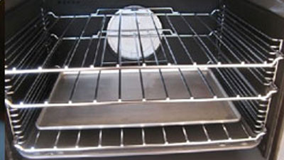 Lincolnshire oven cleaning FAQs